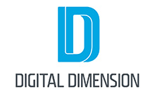 Digital Dimension