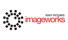 Sony Pictures Imageworks