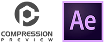 Compression Preview Plugin Review for After Effects